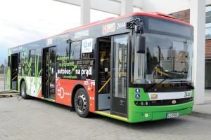 3-autobus-elektryczny