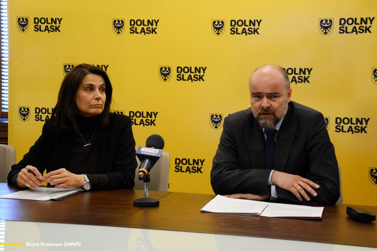 5 mln zł na ochronę zabytków
