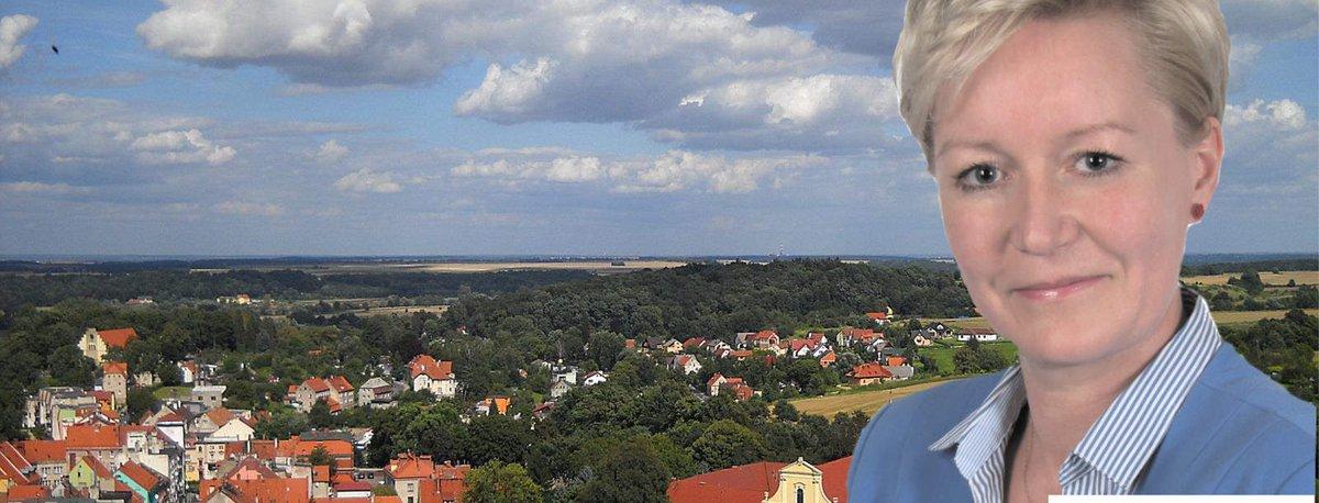 Prawo i Sprawiedliwość opuszcza starostę Raszkiewicza
