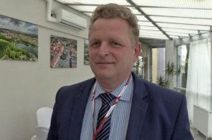 fot. Daniel Śmiłowski