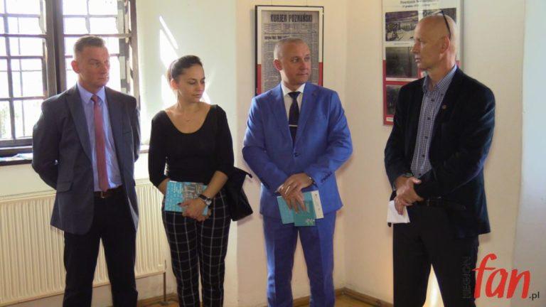 Wystawa w Bolkowie