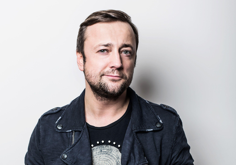 Muzyczny stand-up Czesława Mozila [KONKURS]