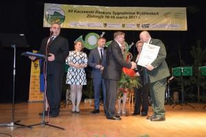 Dolnośląska Stolica Kultury Złotoryja 2017 (2)
