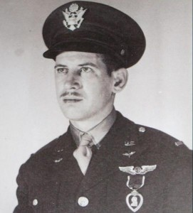 Ewart T. Sconiers