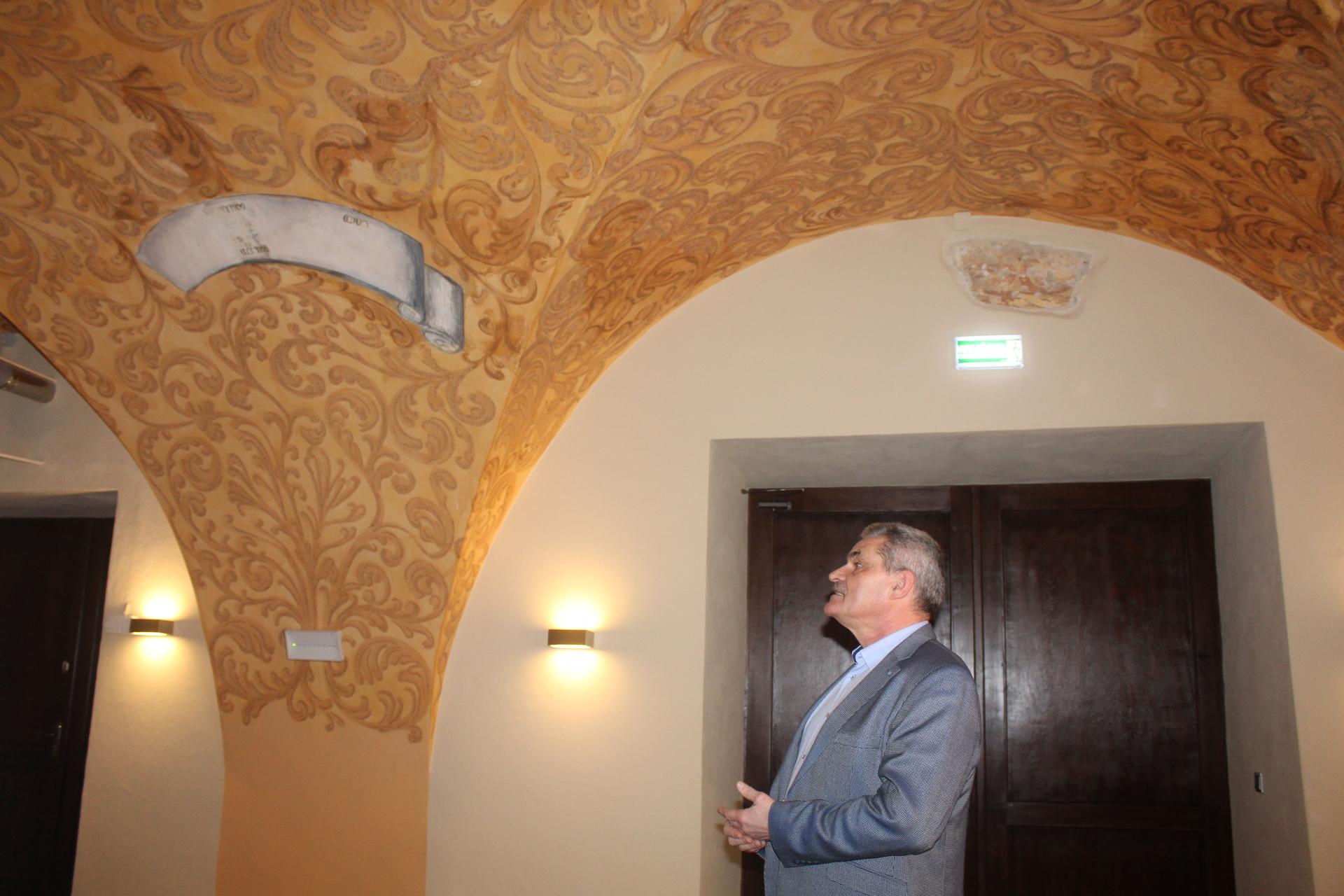 """Galeria """"Spichlerz"""" w Grębocicach już gotowa (WIDEO, FOTO)"""