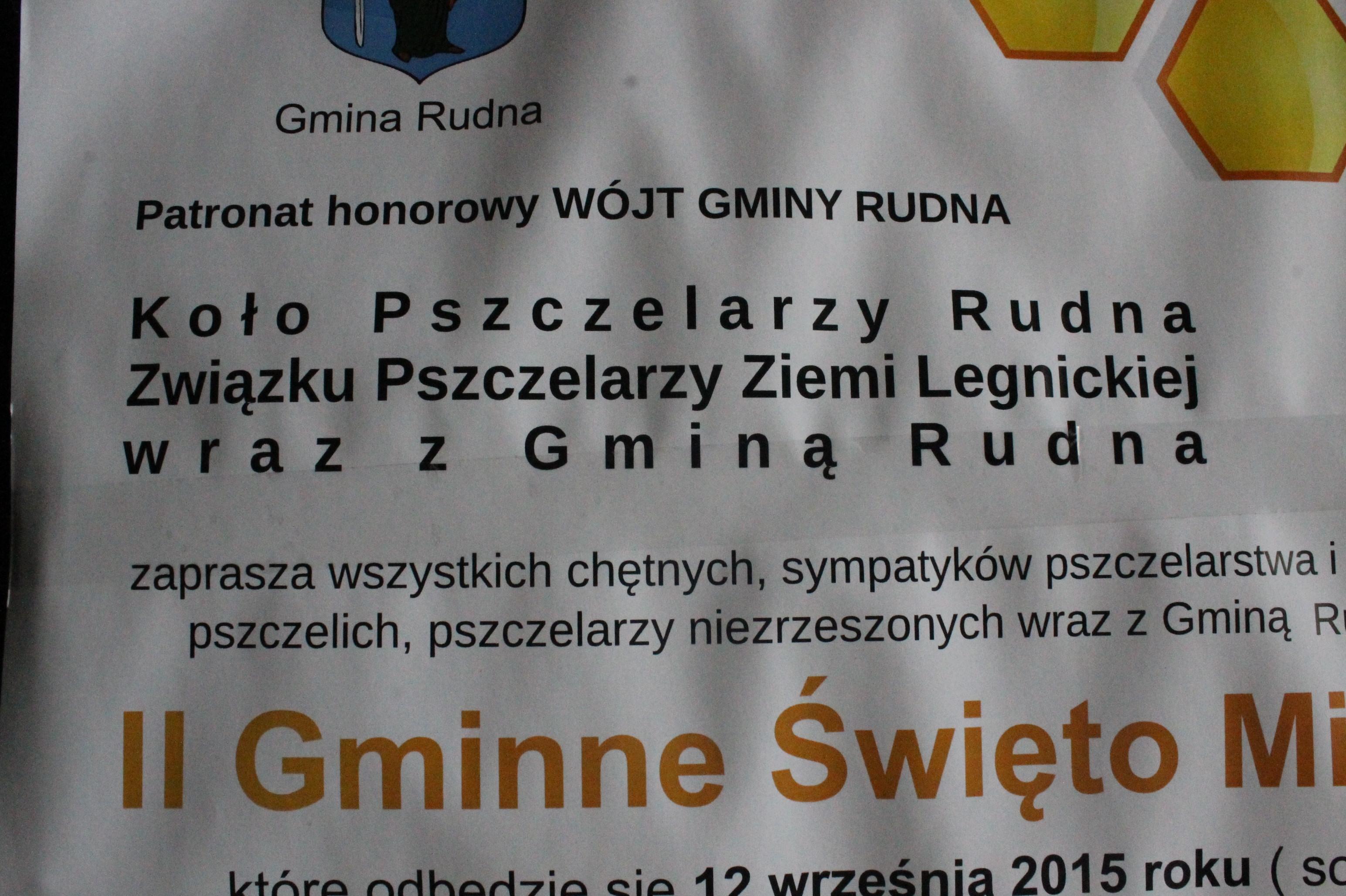 ZŁOTORYJA/POLKOWICE. Matysiak najlepszy z CCC Polsat