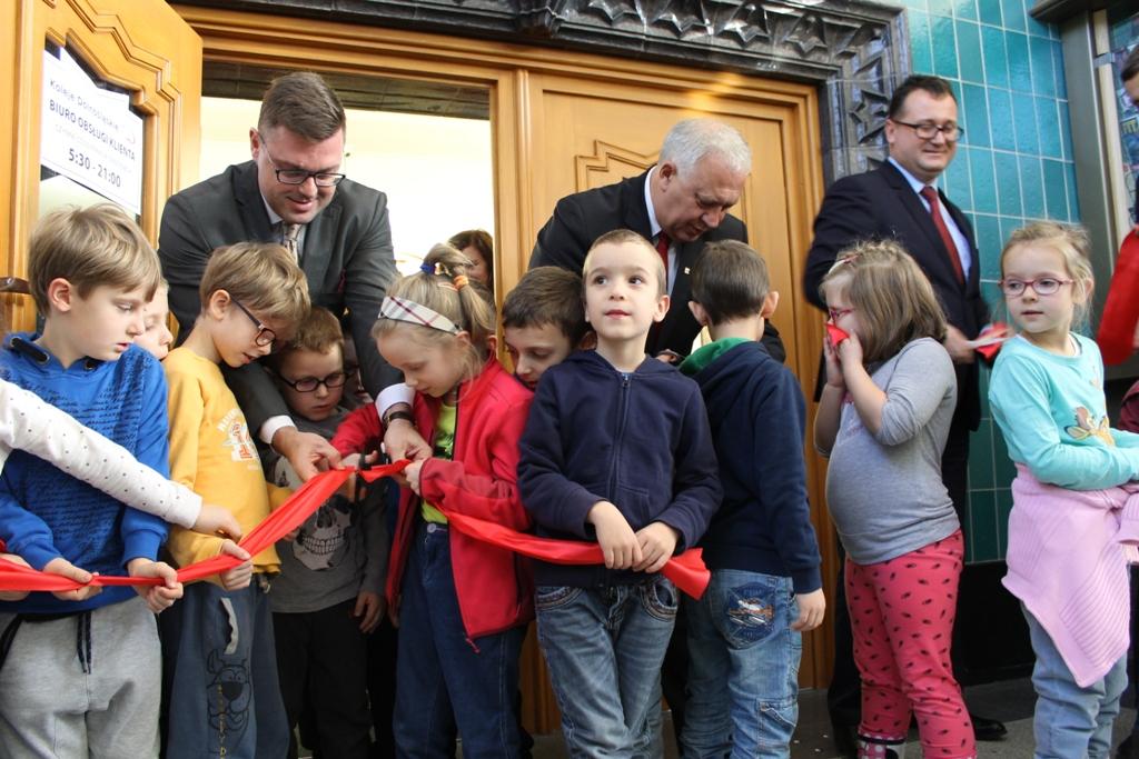 REGION. Szkoły gotowe na przyjęcie sześciolatków