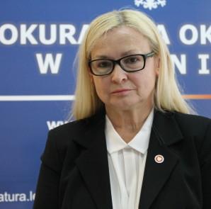 Lidia Tkaczyszyn