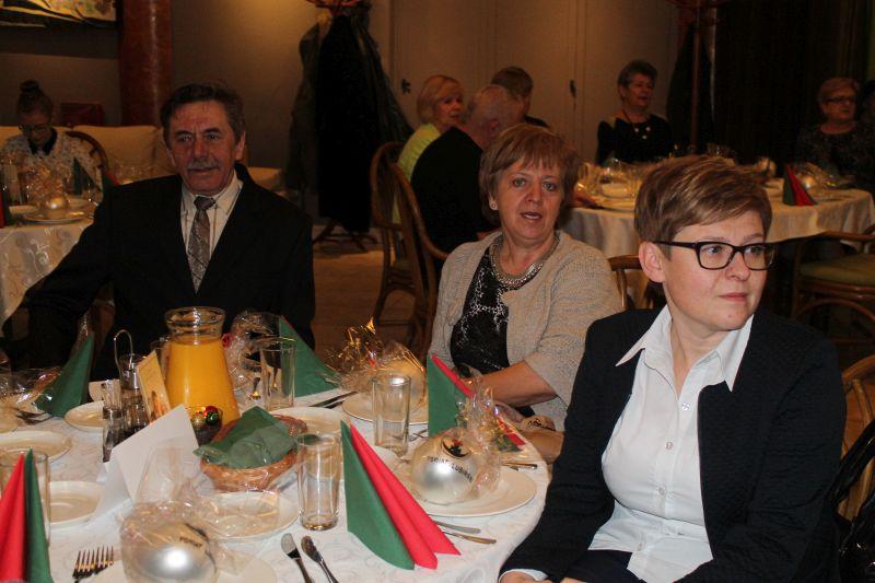 LUBIN. Prezydent z zielonym światłem w sprawie szkolnictwa