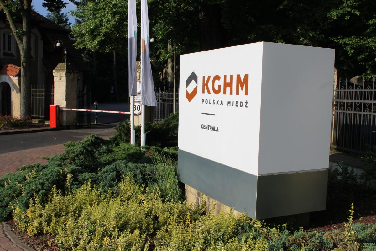 s� zmiany w grupie kghm regionfanpl regionfanpl