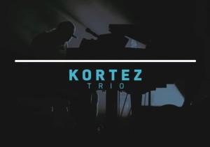 Kortez-11.03-—-kopia-766x540