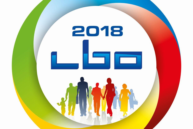 Oto projekty zakwalifikowane do LBO 2018