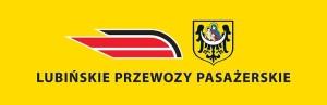 Lubińskie Przewozy Pasażerskie