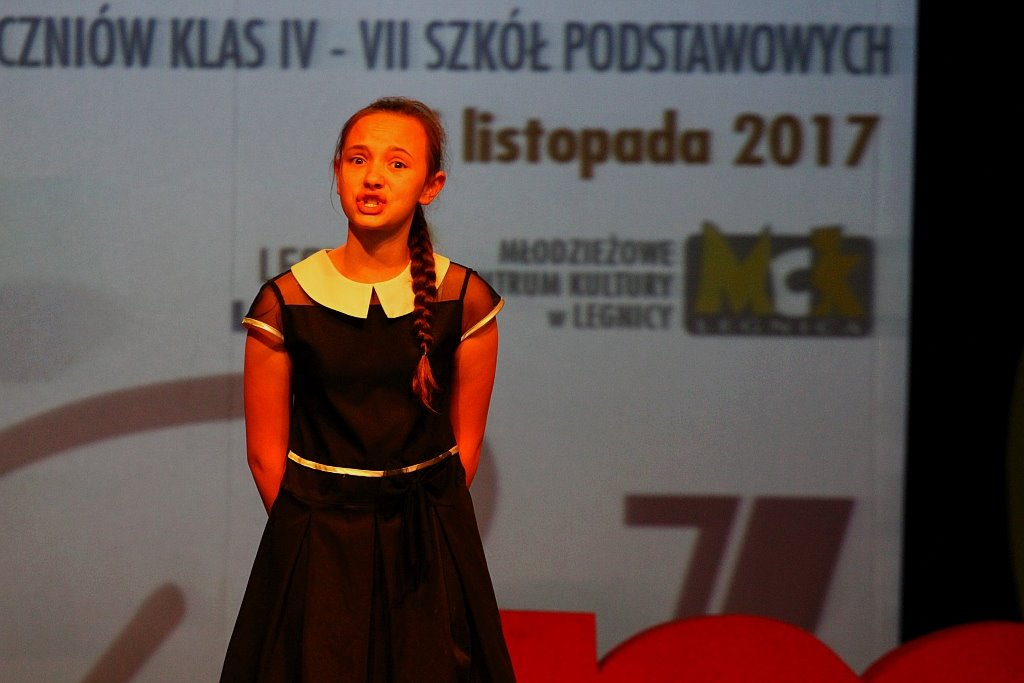 """Maja – talenciara"" i tajemniczy list (FOTO)"
