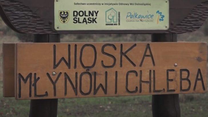 Otwórz skrzynię w Moskorzynie
