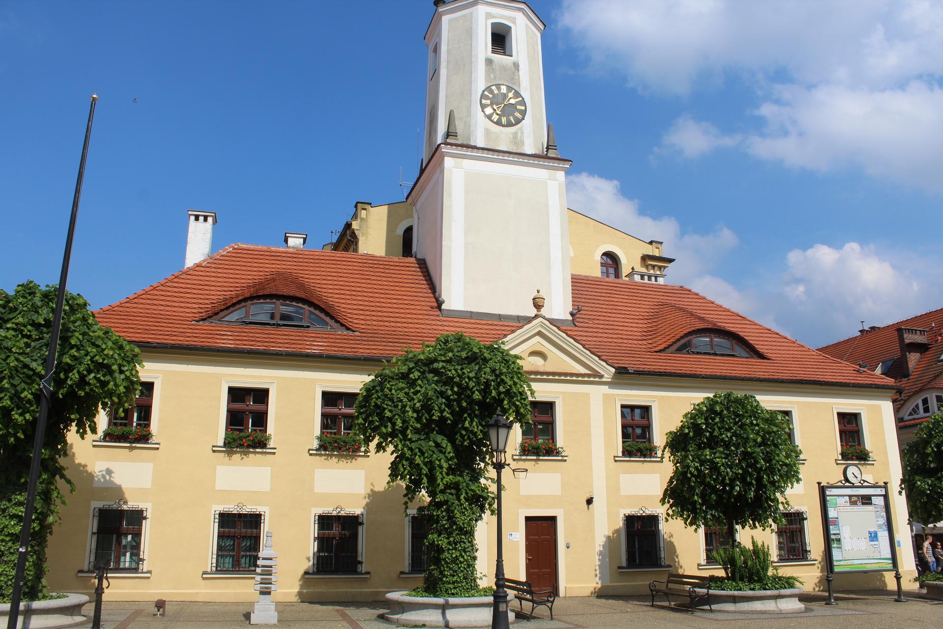 Polkowicki Budżet Obywatelski2019– trwa ocena projektów