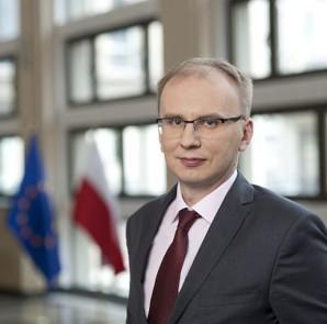 podsekretarz_stanu_radoslaw_domagalski_labedzki-small-766x510