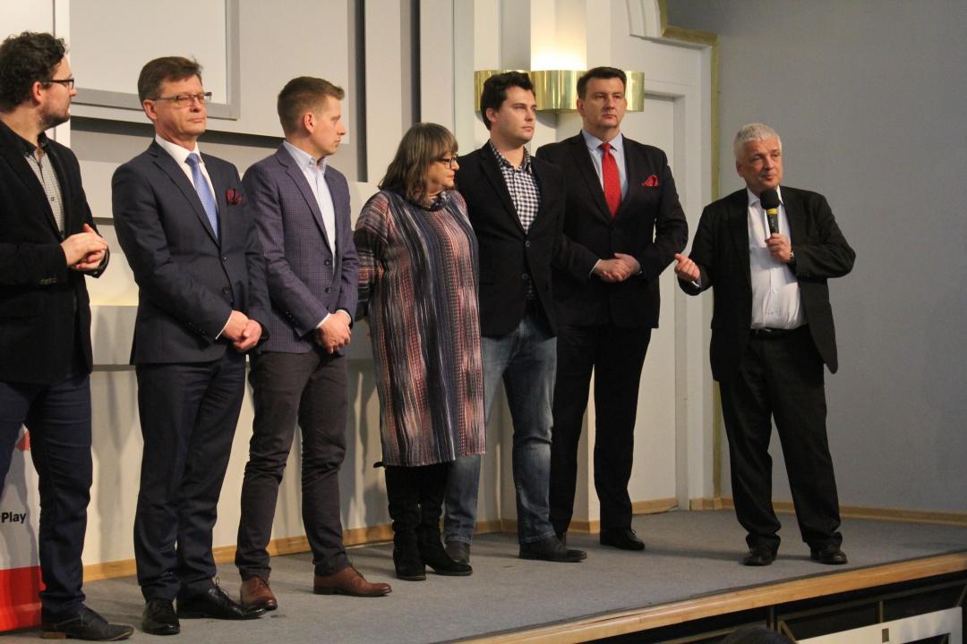 Bezpartyjni Samorządowcy nie pójdą w parze z Polską Fair Play