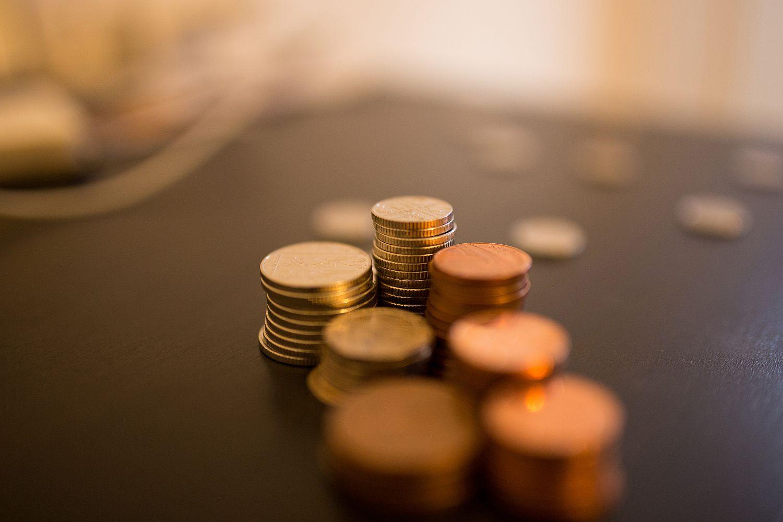 Jak dobrze zaciągnąć kredyt gotówkowy?