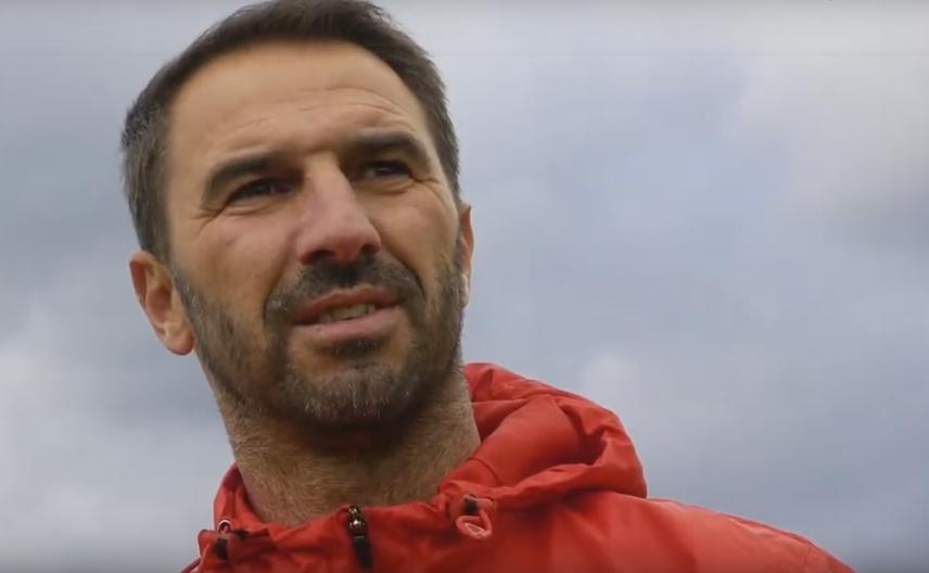 Martin Ševela: Widziałem zapał i dobrą organizację