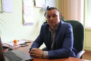 Tomasz Rosik