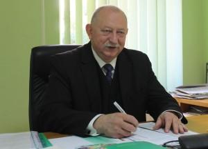Złotoryja - Raszkiewicz