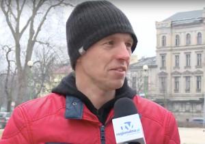 Marcin Kulikowski