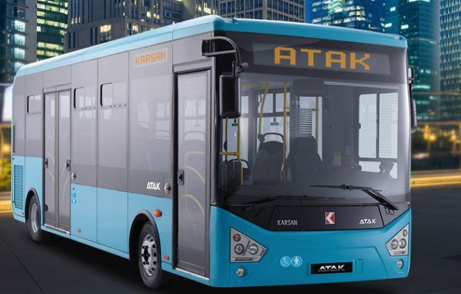 W Złotoryi będzie kursował darmowy autobus