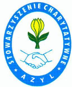 azyl_logo2