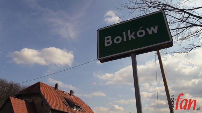Zbiorowa kwarantanna w Bolkowie (WIDEO)