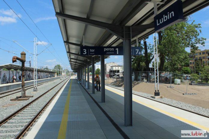 Pociągiem do Berlina w 3 godziny! PKP podało nowy rozkład jazdy