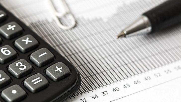 Nowoczesne biuro rachunkowe – profesjonalna usługa, które pomoże przedrzeć się przez meandry księgowości i podatków