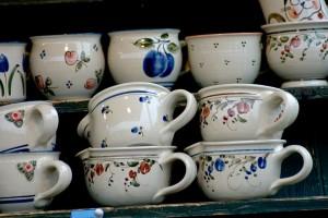 ceramika rzemiosło