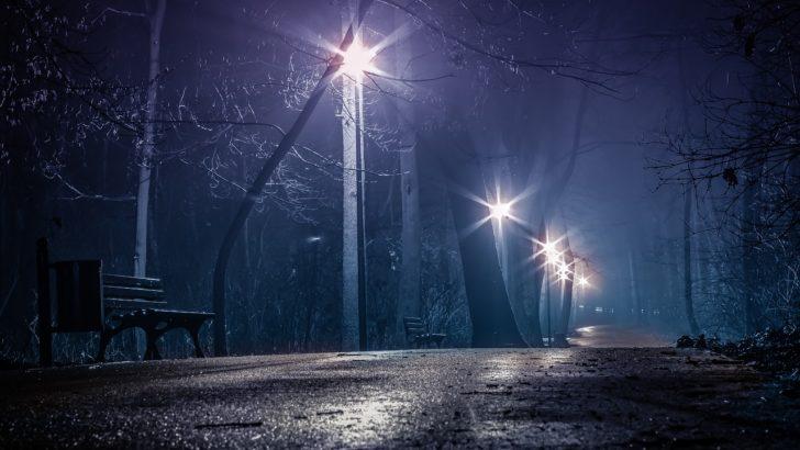 Wymienią oświetlenie w mieście/VIDEO/
