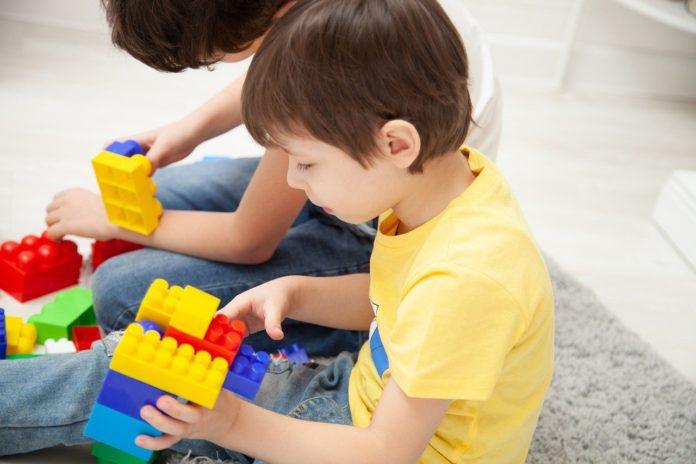 Nowe wytyczne – więcej dzieci w przedszkolach