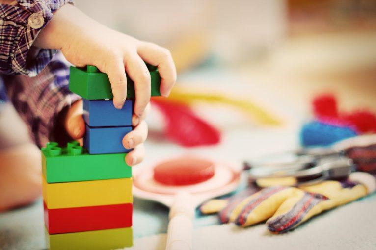 Pandemia a rekrutacja do przedszkoli. Ułatwienia dla rodziców!