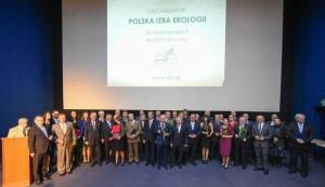 ekolaury2015 (2)