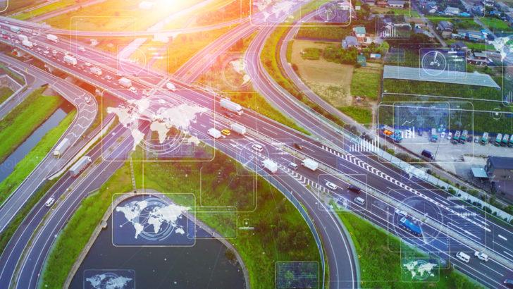 Leasing, automatyzacja, system telematyczny? Różne rozwiązania dla firm transportowych