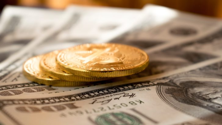 Jak szybko wziąć kredyt gotówkowy?