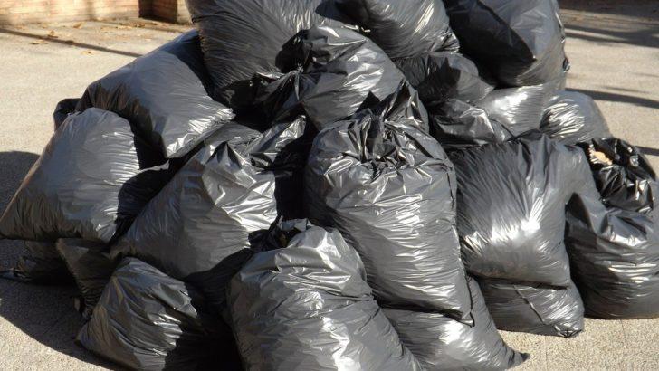 Więcej czasu na znalezienie odbiorcy odpadów /WIDEO/