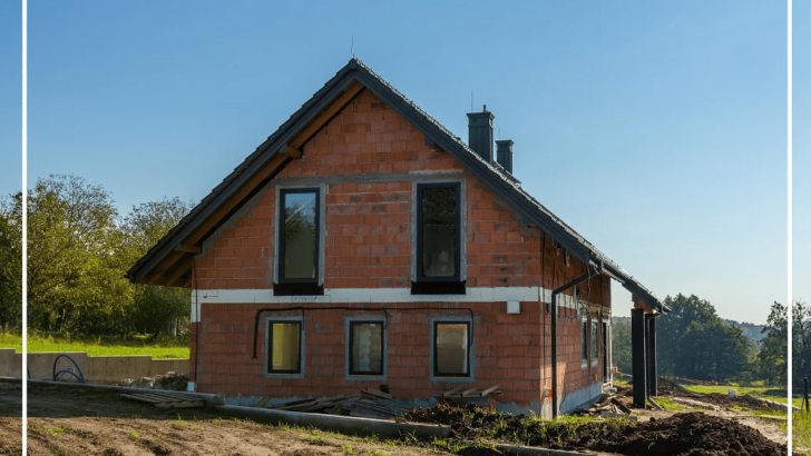 Jak przebiega prawidłowy montaż okien?