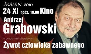 grabowski_980x591-768x463