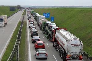 korek_autostrada