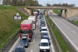 korek_autostrada2