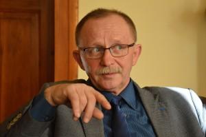 Krzysztof Strynkowski