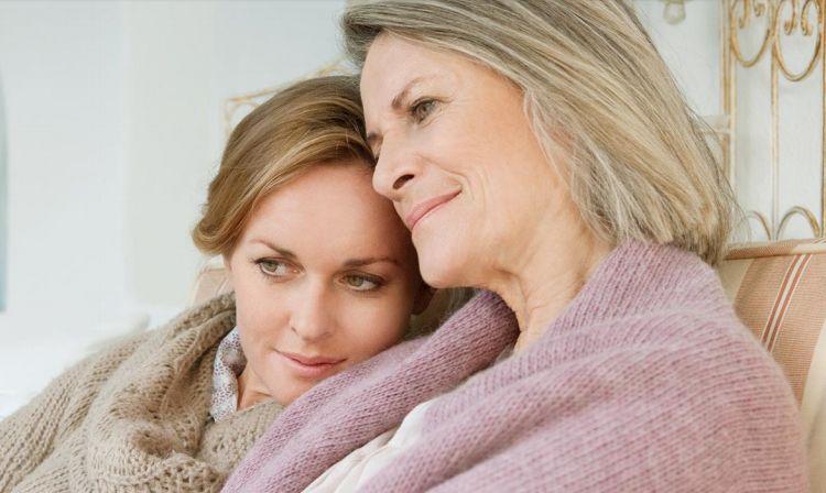Bezpłatna mammografia dla kuniczanek