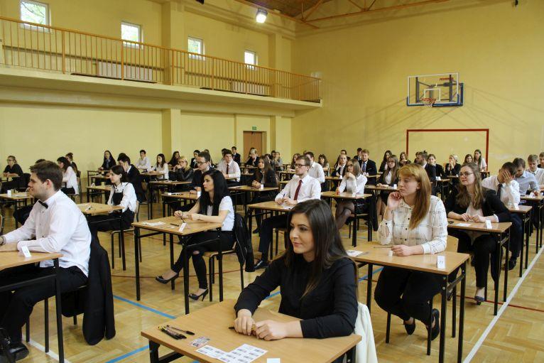 Matura i egzamin ósmoklasisty w czerwcu – znamy już dokładne terminy