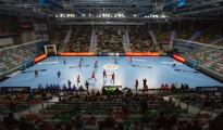 mecz-hala-Zagłębie-Lubin-766x510