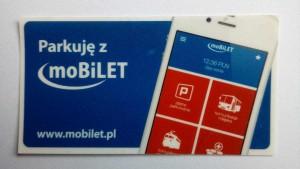 mobilet naklejki (2)