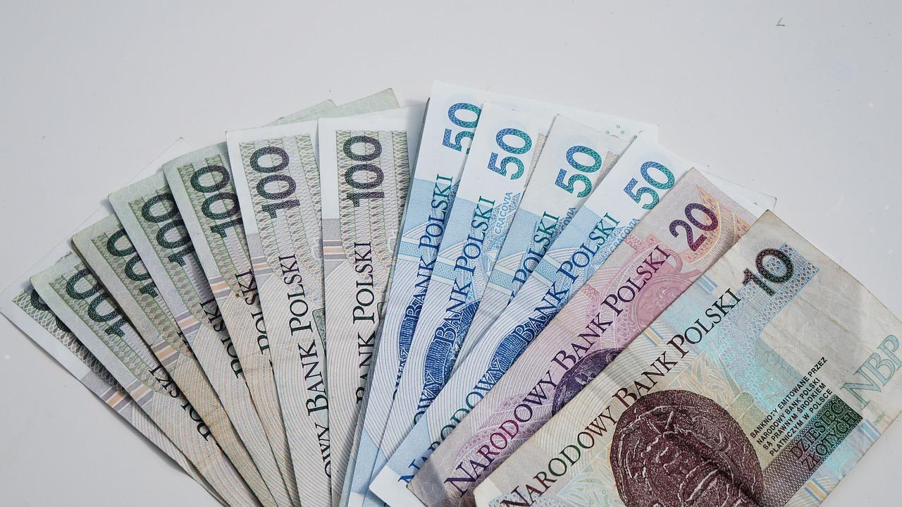 Darmowe pożyczki – czy jeszcze istnieją